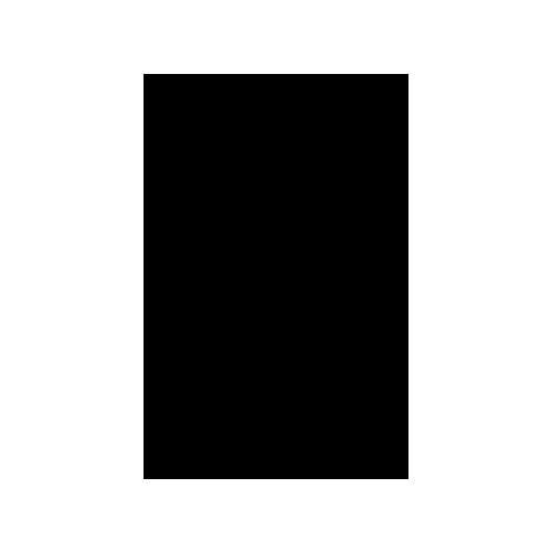 Gel hydroalcoolique chambres d'hôtes normes anti-COVID Brin de Cocagne