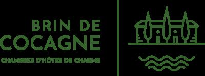 Logo mentions légales en anglais