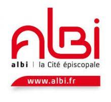 Logo du partenaire Albi Cité Épiscopale