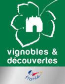 Logo partenaire Vignobles et découvertes Gaillac